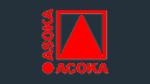6 - Строительная компания полного цикла в Москве
