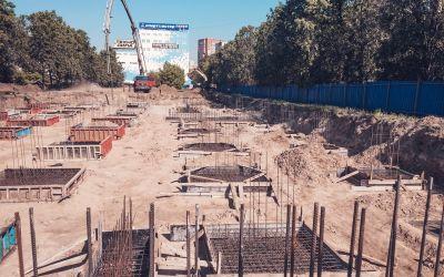 31 400x250 - Строительство фундаментов под ключ