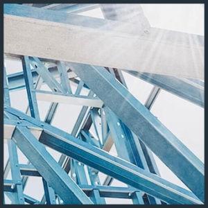 4 300x300 - Строительная компания полного цикла в Москве